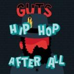 Guts - Man Funk (feat. Leron Thomas)