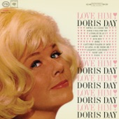 Doris Day - Now & Then There's A Fool Such As I