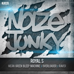 Album: mean green bleep machine single by royal s free mp3.