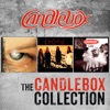The Candlebox Collection, Candlebox