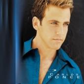 Carlos Ponce - La Razon de Mi Ser