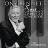 Sings the Ultimate American Songbook, Vols. 1-4: The Collection (Remastered)