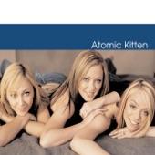 Atomic Kitten - Tide Is High (Get the Feeling)