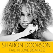 Fail in Love (Remixes) - Single