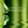 Relaxing Piano Masters - Ultimate Relaxing Piano Music for Wellness, Spa, Massage, Shiatsu, Study, Concentration, Deep Relax, Yoga & Stretching  artwork