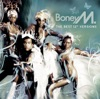 The Best 12Inch Versions, Boney M.