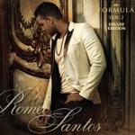 Romeo Santos - Yo También (feat. Marc Anthony)