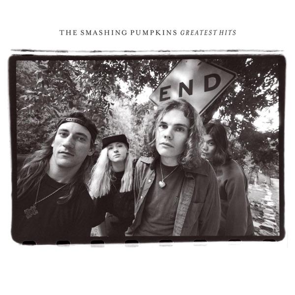 Smashing Pumpkins - Disarm