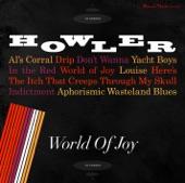 Howler - Yacht Boys