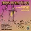 Trios Romaticos