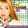 Hannah Montana (Songs from and Inspired By the Hit TV Series) - Various Artists