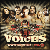 Get On Your Knees (Jack Swagger) [feat. Age Against the Machine]