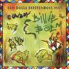Cowboy Billie Boem - Papagaaitje Leef Je Nog artwork