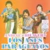 Aníbal Chilavert - Los Ases Paraguayos