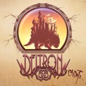 Deltron 3030 feat. Jamie Cullum - Do You Remember