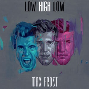 Low High Low - EP