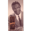 "L-O-V-E - Nat ""King"" Cole"