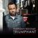Vashawn Mitchell - Triumphant (Deluxe Version)