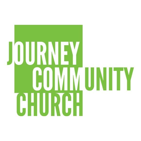 Journey Community Church - La Mesa, CA