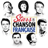 Stars de la chanson française