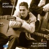 Limehouse Blues