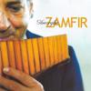 Gheorghe Zamfir - The Feeling of Romance artwork