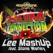 Hum Connection (Radio Mix) [feat. Stone Warley] - Single