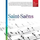 "Symphony No.3 in C minor: ""Organ Symphony: - 1a. Adagio - Allegro moderato artwork"