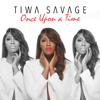 Tiwa Savage - Eminado (feat. Don Jazzy) artwork