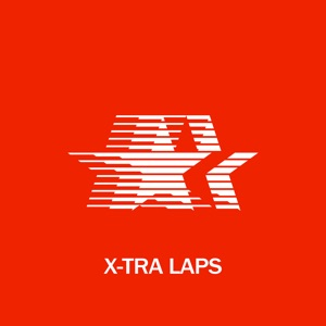 X-Tra Laps Mp3 Download
