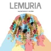 Lemuria - Chihuly