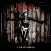 .5: The Gray Chapter (Special Edition), Slipknot