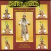 Pure Gold - Somlandela artwork