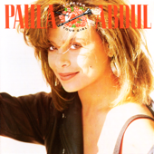 Forever Your Girl-Paula Abdul