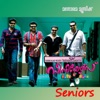 Seniors Original Motion Picture Soundtrack Single