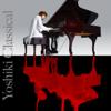 YOSHIKI - Yoshiki Classical  artwork