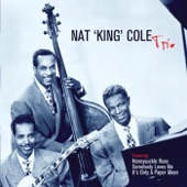 "The Nat ""King"" Cole Trio - The Frim Fram Sauce"