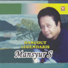 Dangdut Legendaris - Mansyur S