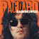 Lovin' You Ain't Easy - Michel Pagliaro