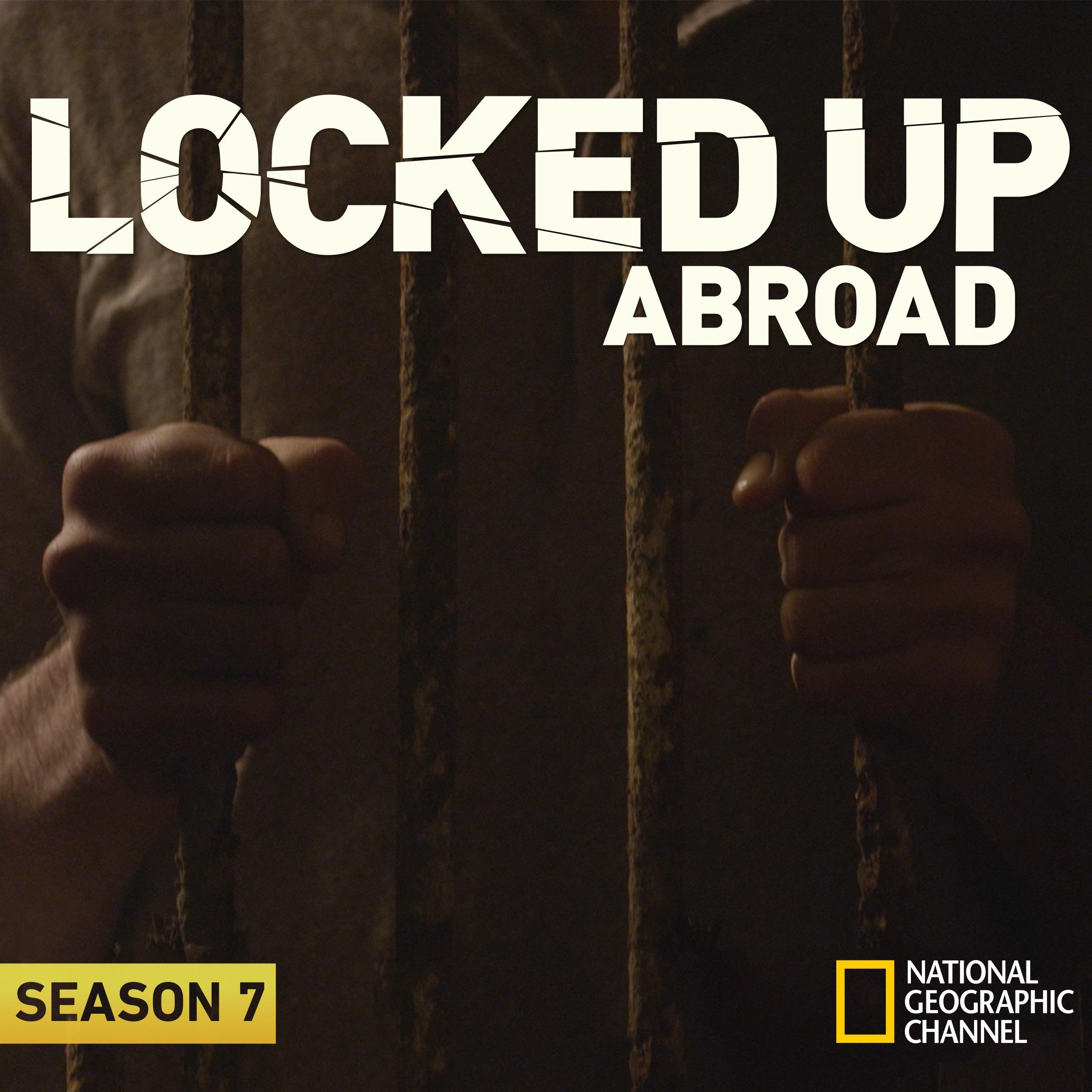 Lock Up Song Mr Jatt: 2400x2400sr.jpg