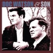 Doc Watson - Dream Of The Miner's Child