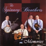 The Spinney Brothers - The Train Song