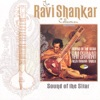 The Ravi Shankar Collection Sound of the Sitar