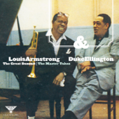 It Don't Mean A Thing If It Ain't Got That Swing  Duke Ellington & Louis Armstrong - Duke Ellington & Louis Armstrong