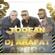Apero (feat. DJ Arafat) [Remix] - Toofan