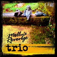Trio by Molly's Revenge on Apple Music
