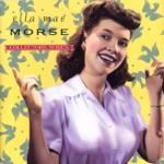 Ella Mae Morse - The Blacksmith Blues