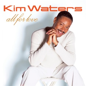 All for Love Mp3 Download