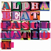 Fascination (Bimbo Jones Remix) - Single