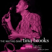Tina Brooks - One for Myrtle